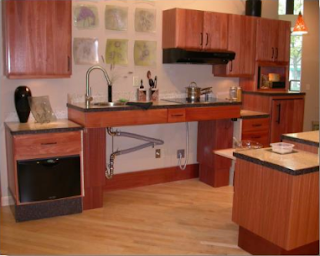 kitchen cabinets design and remodeling tips west palm beach, miami