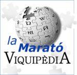 Marató Viquipèdia
