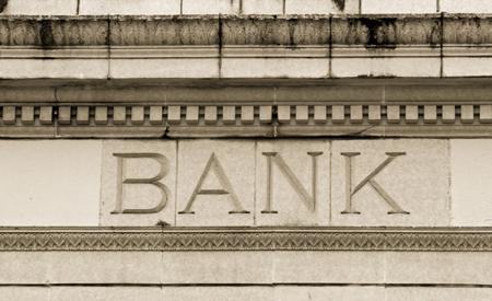 [Bank.png]