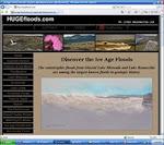Click to visit HUGEfloods.com