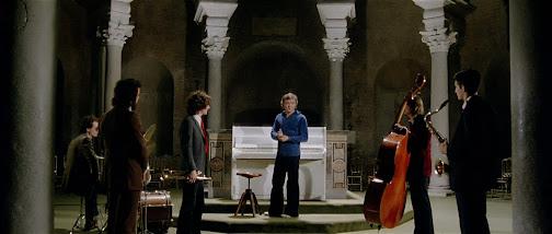 Deep Red / Profondo Rosso (1975)