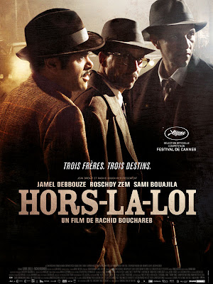 Outside the Law / Hors-la-loi (2010)