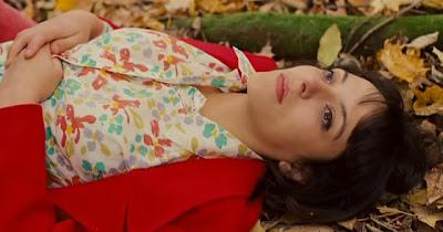Heartbeats / Les amours imaginaires (2010)