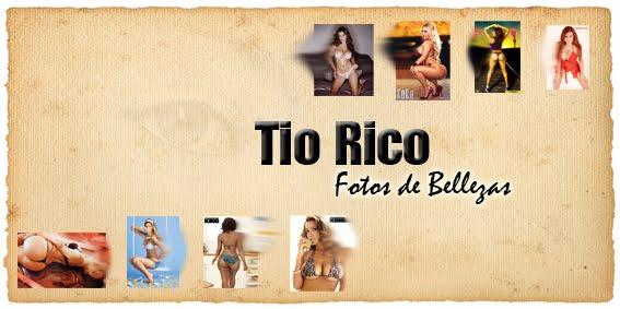 TioRico Fotos de bellezas