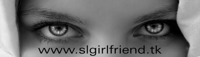 SLGIRLFRIEND