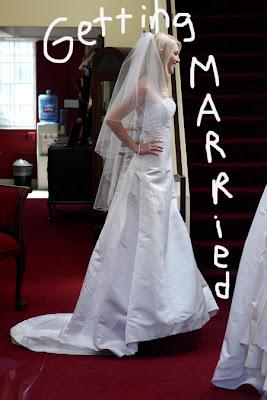 Holly Montag Marries See Hills Star 39 S Wedding Dress Heidi Montag Im