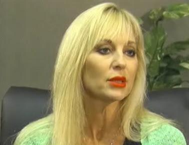 Karen Sypher Alleged Rick Pitino Extortioner