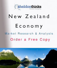 Free NZ Economic Analysis