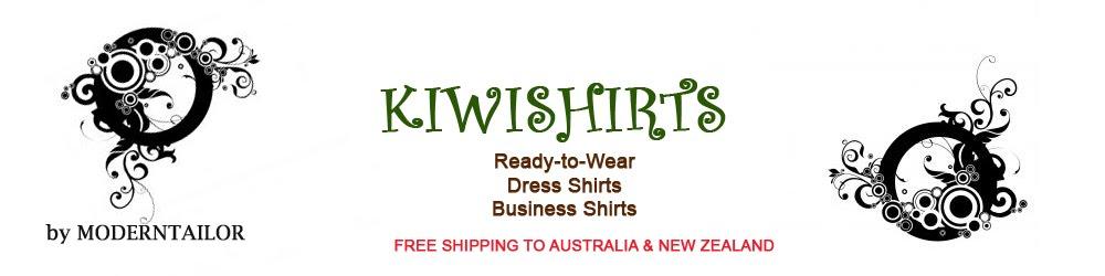 Kiwi Shirts
