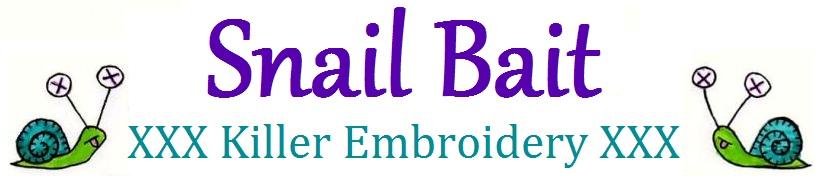 Snail-Bait