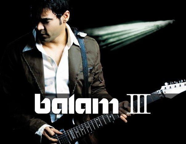 Balam (Balam) Bengali Songs Download - Mp3Mad.Com