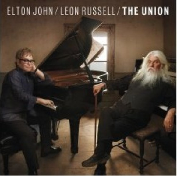http://1.bp.blogspot.com/_ERcyYzWYWLw/TETiU0o3luI/AAAAAAAAEg4/XfXQoLcLSiw/s640/Elton+John+The+Union.jpg