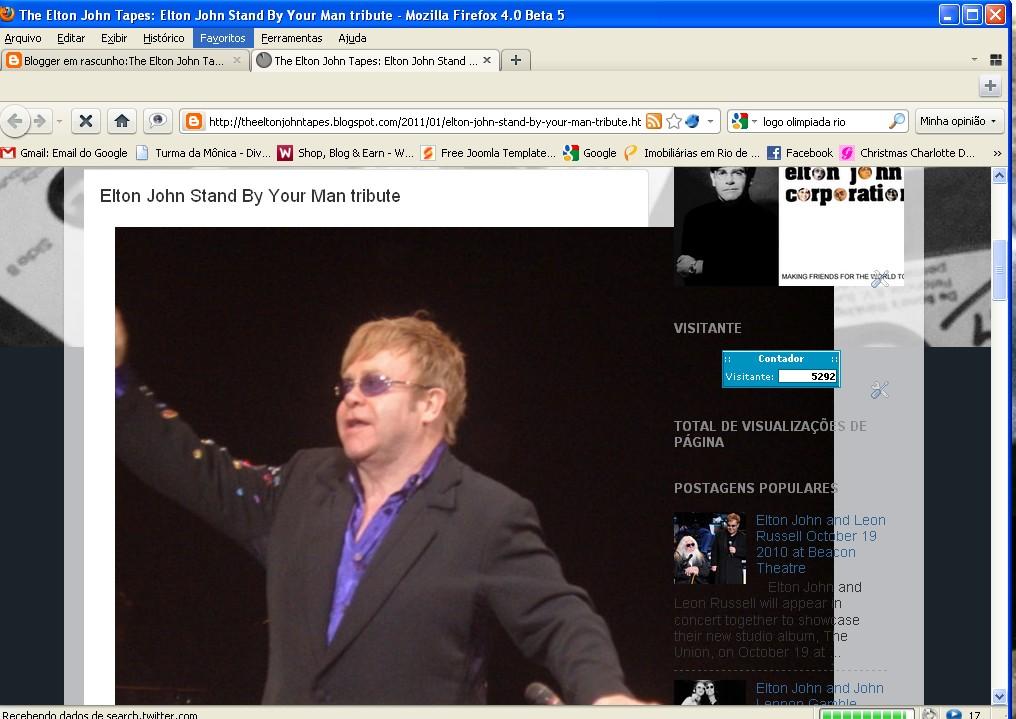 http://1.bp.blogspot.com/_ERcyYzWYWLw/TSE8P5k9GbI/AAAAAAAAH-Y/StnRjmK9QqQ/s1600/ScreenHunter_03+Jan.+03+00.51.jpg