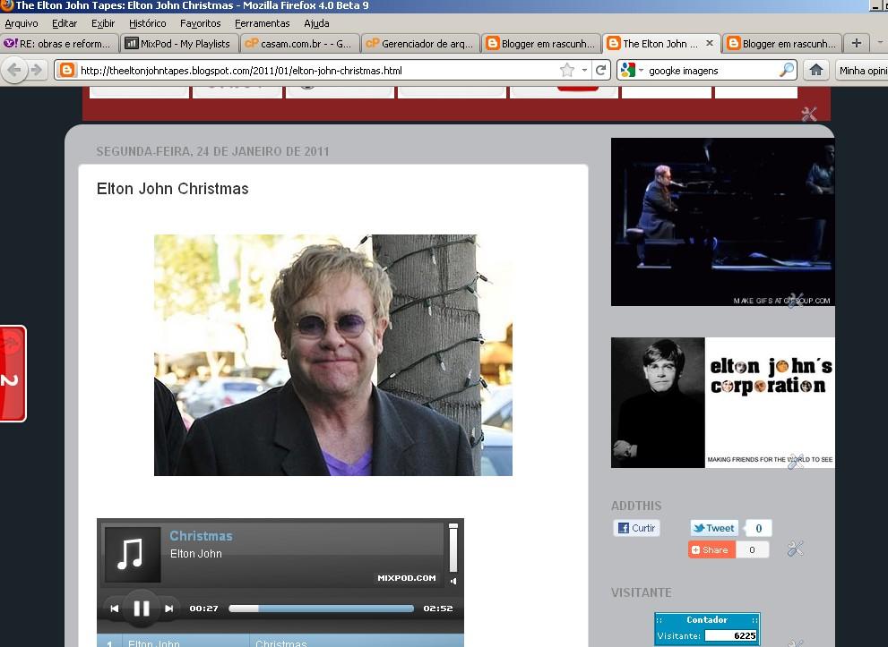 http://1.bp.blogspot.com/_ERcyYzWYWLw/TT4b5Wy6n9I/AAAAAAAAJFQ/0PQv8vdOkRg/s1600/ScreenHunter_03+Jan.+24+21.33.jpg