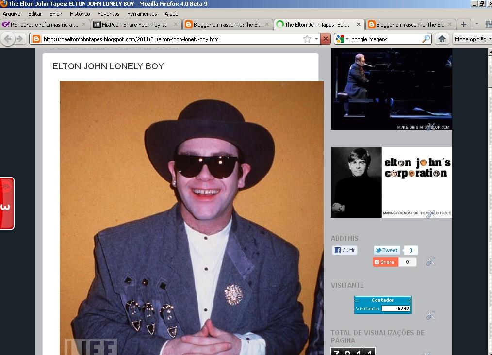 http://1.bp.blogspot.com/_ERcyYzWYWLw/TT4cAGQm6YI/AAAAAAAAJFc/kycjRDt5nP8/s1600/ScreenHunter_06+Jan.+24+22.36.jpg