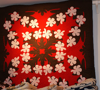 Bejeweledquilts by barb: HAWAIIAN QUILTS - FOR YOUR VIEWING PLEASURE : moana quilts - Adamdwight.com