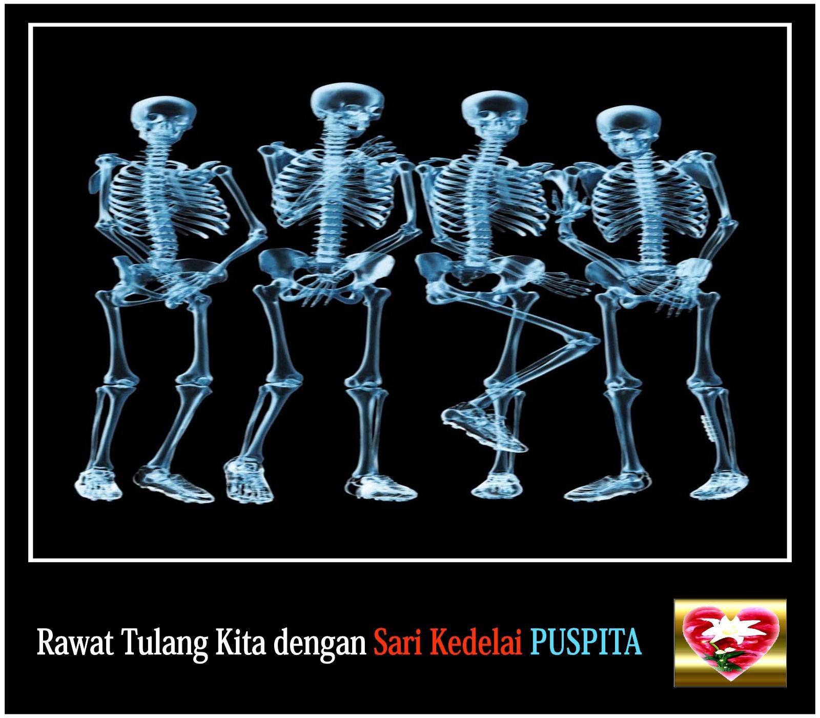 tulang oda mga tulang anadiplosis dirty words for jingle bells tulang