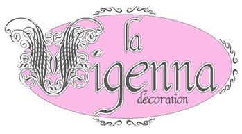 La Vigenna -décoration