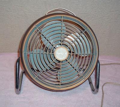 Vintage Goodness 1 0 December 2009
