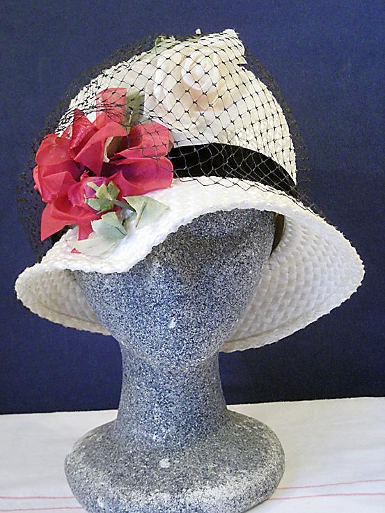 Join. happens. Ebay vintage hats