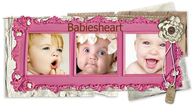 Babiesheart