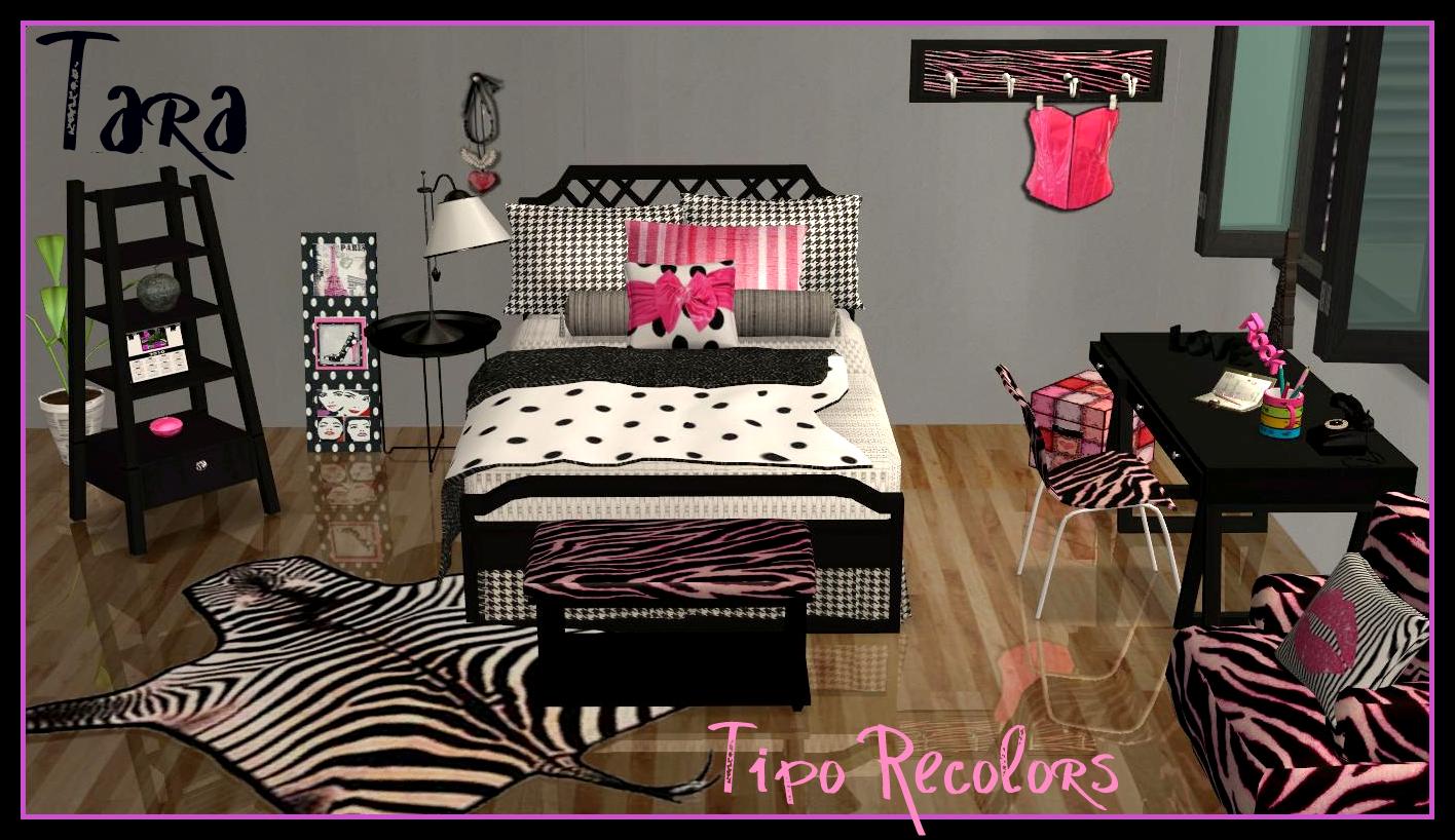 beach cottage bedroom furniture bedroom furniture high