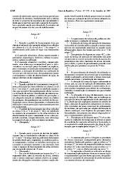 DL 60/2007 (regime jurídico de urbanização e edificação)