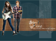 Zac und Miley News