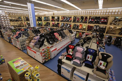 Bed Bath And Beyond Locations Maryland