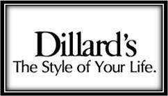 Www.Dillards.com/PayOnLine - Dillard's Credit Card Online Payment