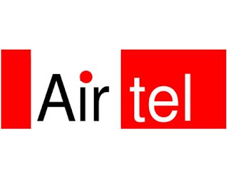 How to recharge Airtel Prepaid Mobile online?