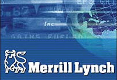 Merrill Lynch Online Benefits - www.Benefits.ml.com