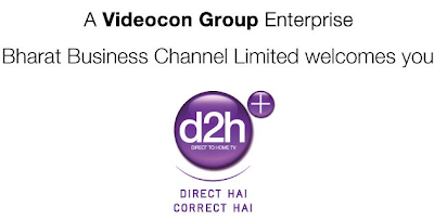 VideoconD2H.com : Videocon DTH Dish Tv Service, Packages & Channel List