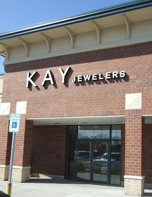 Kay Jewelers Locations: Find in Your Area using Store Locator