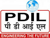 PDIL Recruitment 2010 Notifications & Application on www.pdilin.com