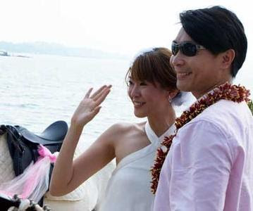 Tay Ping Hui weds girlfriend Edna Lim