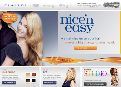 Clairol Printable Coupons, Deals & Promotional Discount Codes