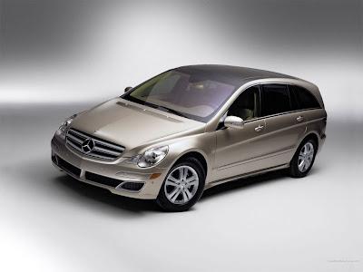 MercedesR1.jpg