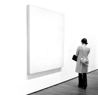 [Ryman+White+Canvas.bmp]