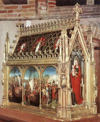 http://1.bp.blogspot.com/_ESC4bygtp2M/SH8UC3243xI/AAAAAAAAEGs/2z47vyOu850/s400/Memling+Saint+Ursula+Shrine+1489.jpg