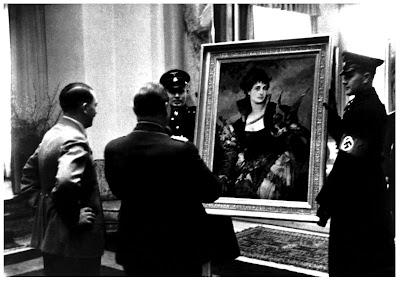 external image Rape+of+Europa+Hitler+Gift+to+Goering.jpg