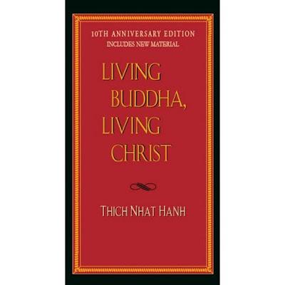 [Image: Books+Living+Buddha.jpg]