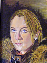 Woodbury Fine Art Portraits