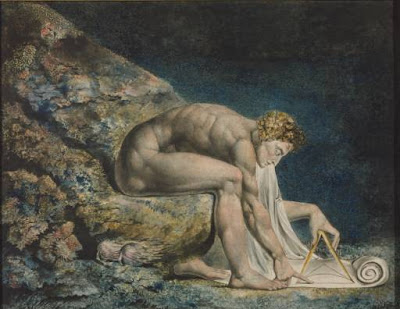 william blake art. william blake art.