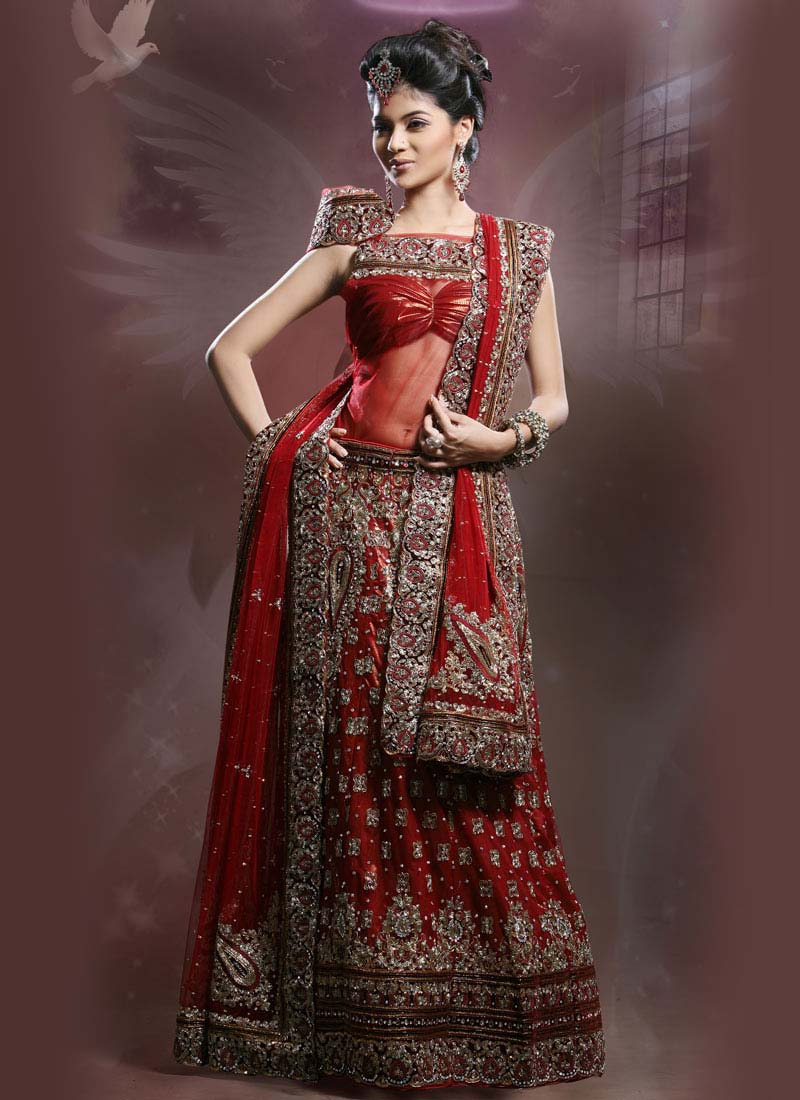 This is for your life indian sarees for Indian wedding dresses usa
