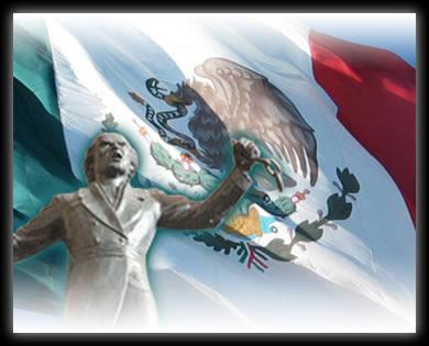SEMANA CULTURAL DEL 13 AL 19 DE SET.:MEXICO Y CHILE Independencia_mexico