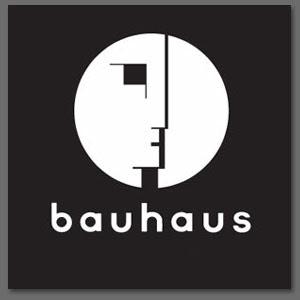 Bauhaus de