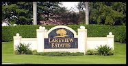 What's on the market in Lakeview Estates?