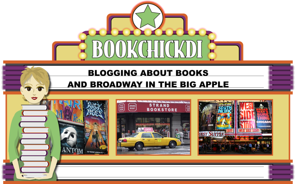 bookchickdi