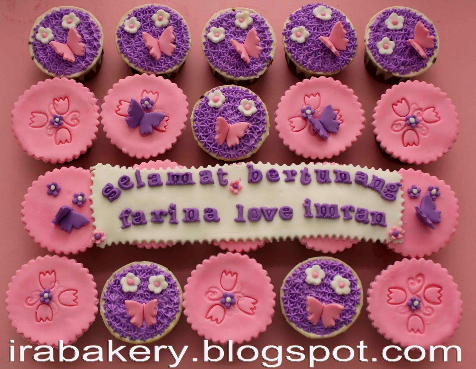 http://1.bp.blogspot.com/_ESXaFy3dunE/TB-WIQACBmI/AAAAAAAABG0/hos3osPTWSQ/s1600/cupcakes%2Btunang%2Bfarina_2e.jpg